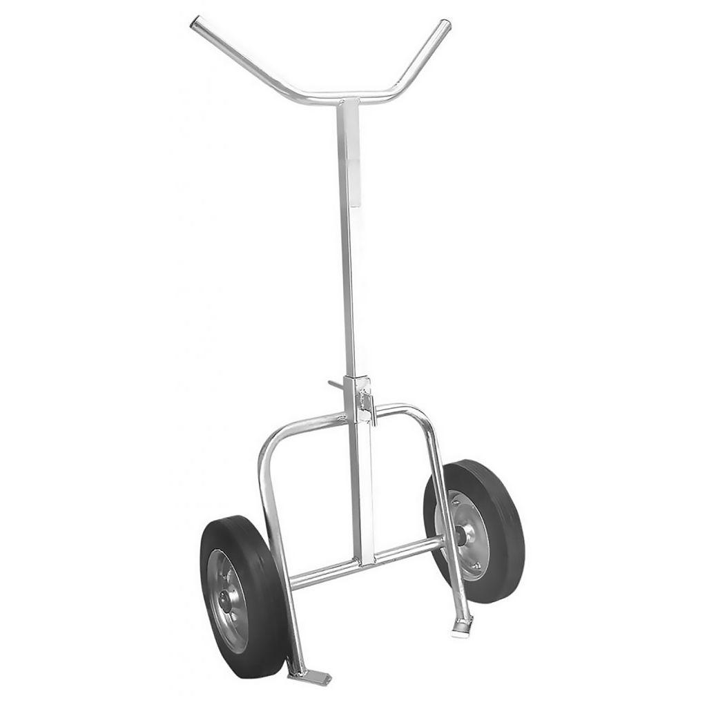 Specialized Trolleys